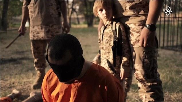 130 jihadistes vont être rapatriés de Syrie en France, les juges décideront si ces terroristes doivent faire ou pas de la prison