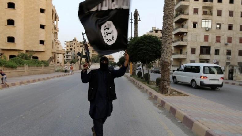 France: Les deux Marocains voulaient commettre des «attentats d'envergure» pour Daesh. Ils sont simplement expulsés