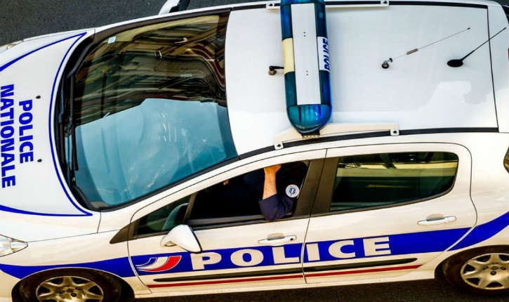 Un policier soupçonné d'être partisan du groupe Etat islamique, a été mis en examen pour association de malfaiteurs terroriste