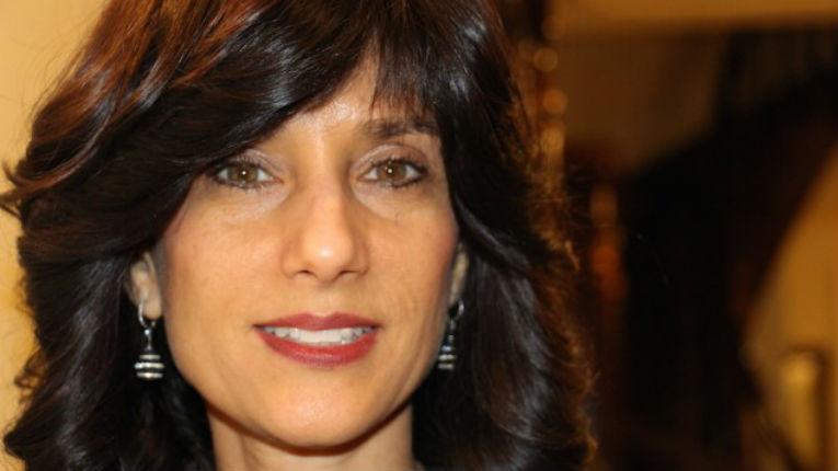 Rencontrer une femme juive