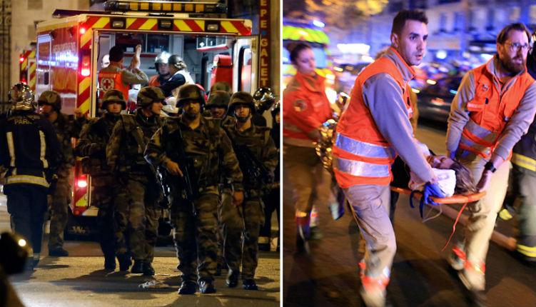Quand les droits de l'homme sont devenus le cheval de Troie des islamistes pour démanteler la laïcité et la liberté en Europe