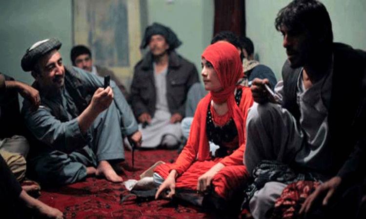[Vidéo] Pédophilie en Afghanistan : La tradition permet de transformer de jeunes garçons en objets sexuels