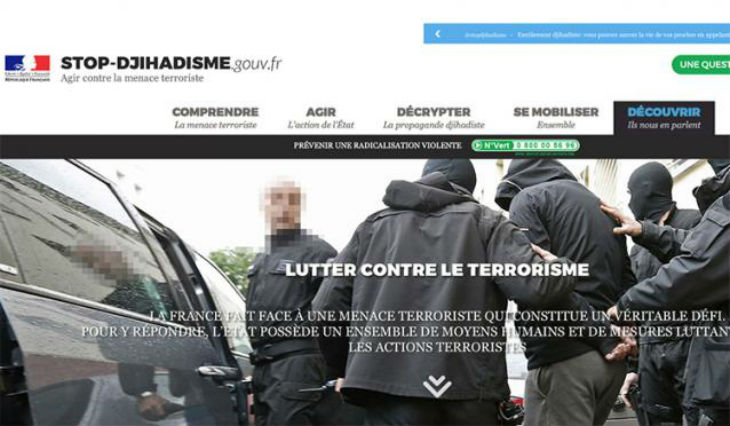 Seine-Saint-Denis : inefficacité et pratiques véreuses, l'imposture du centre de déradicalisation