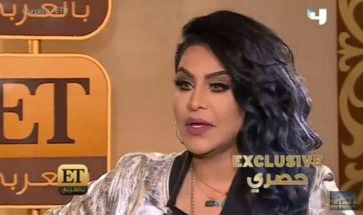 Paris : la chanteuse star des Émirats arabes unis s'est fait voler une montre Rolex de 100 000€ et un rubis