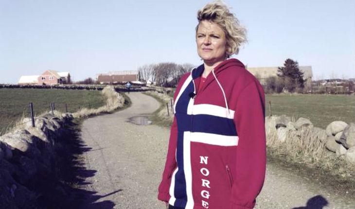 [Vidéo] Norvège : Une coiffeuse jugée pour avoir refusé une musulmane voilée