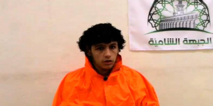 Etat islamique : Un djihadiste capturé témoigne avoir reçu 3 filles esclaves yézidies et chrétiennes