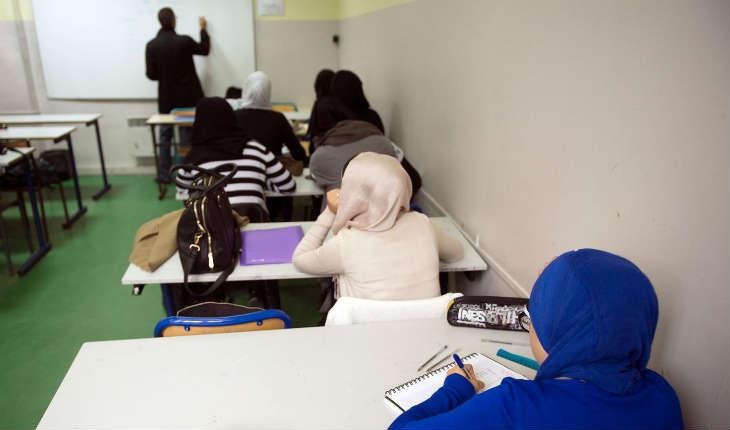 Bruxelles : Une école a renoncé à la fête des mères «par respect pour la diversité des cultures»