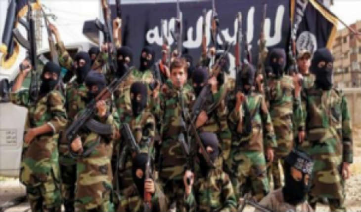 Syrie : un collectif demande le rapatriement des enfants de djihadistes «français», contre l'avis de 67% des Français