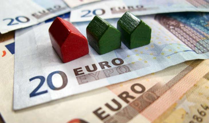 L'Union européenne est le premier partenaire commercial de l'État d'Israël.