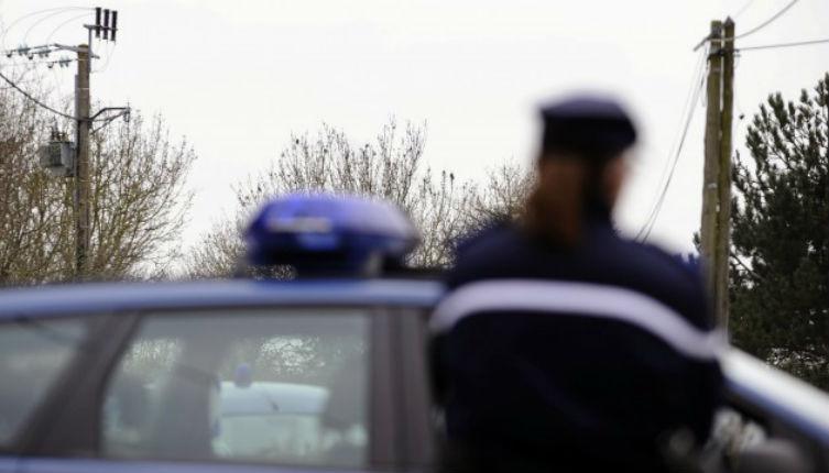 Une gendarme radicalisée soupçonnée de liens avec une filière de recrutement djihadiste