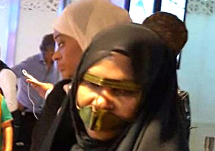 Interview de Philippe Karsenty : Après le voile, la burqa et le burkini, la muselière bientôt en France ?