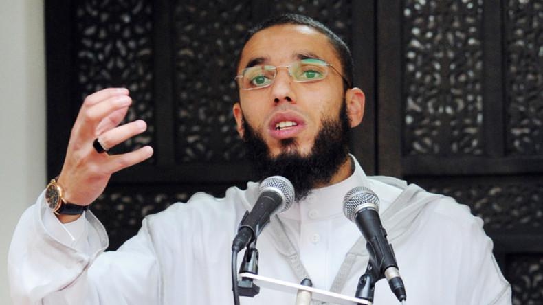 L'imam de Brest pour qui «la musique peut vous transformer en porc ou en singe» s'est inscrit à l'université afin de se «déradicaliser» !