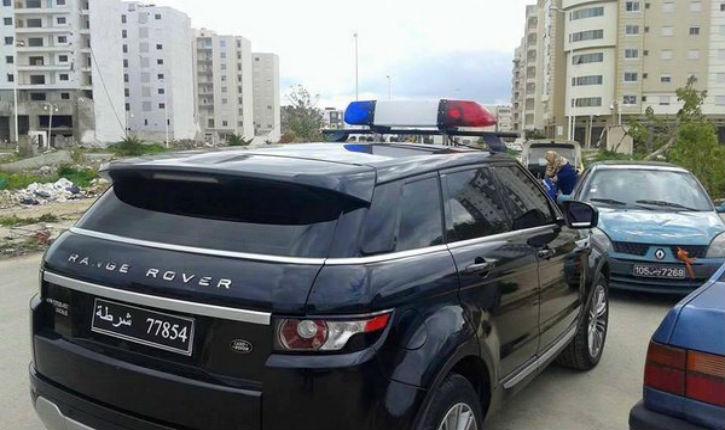 Tunisie : Un hacker à la solde de l'Iran poursuivi pour infiltration