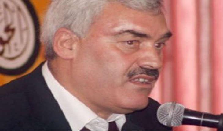 Haine d'Israël : la Fédération internationale des ligues des droits de l'homme nomme à sa tête un terroriste palestinien