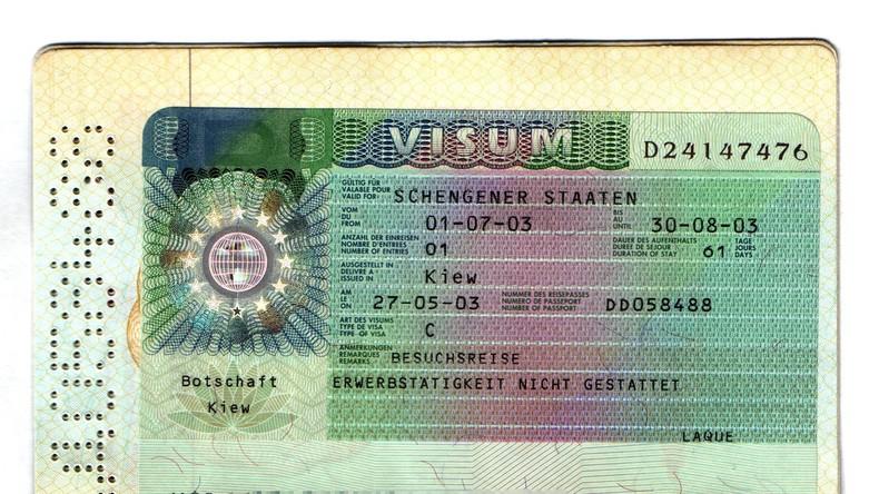 Maroc : Vente frauduleuse massive de visas Schengen au consulat d'Espagne à Rabat