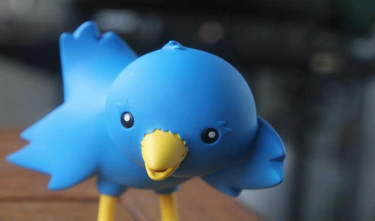 La startup israélienne Comprendi gagne le prix Twitter d'une valeur de $250,000.