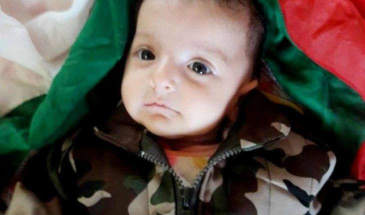 Khaled Abu Toameh: Palestiniens, maltraitance d'enfants à la djihadiste où sont les organisations des « Droits de l'Homme » ?