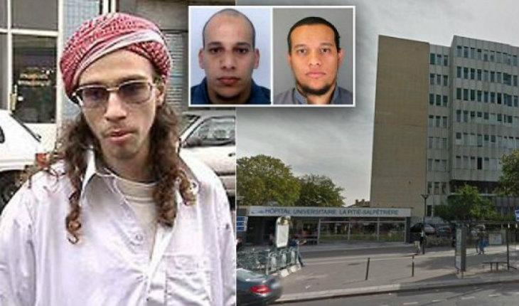 Jihadisme : l'ex-mentor des Kouachi va s'occuper de déradicaliser les terroristes