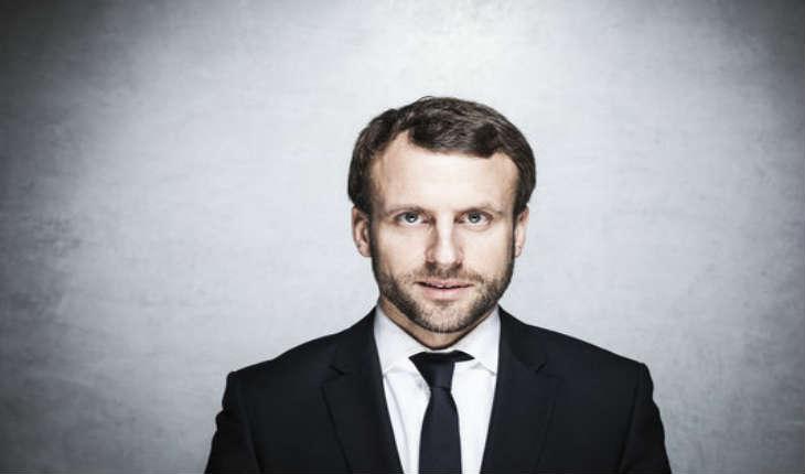 Emmanuel Macron : détournement de fonds et conflits d'intérêt ?