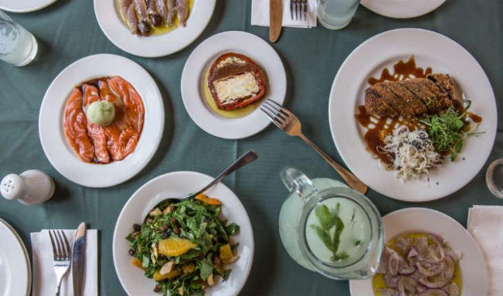 Un restaurant israélien à Acre élu meilleur restaurant du Moyen-Orient par TripAdvisor