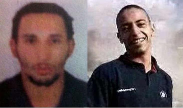 Terrorisme islamique: Abdelkader , le frère de Mohamed Merah sera jugé en 2017 pour complicité avec une entreprise terroriste