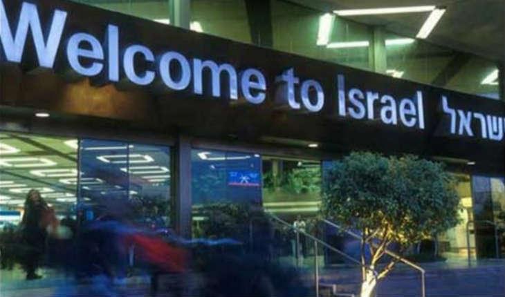 Un nombre croissant de non Juifs viennent vivre et travailler en Israël.