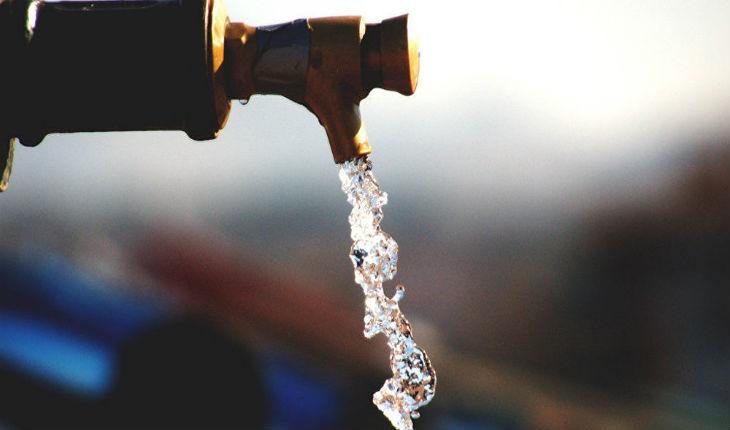Daech projette de contaminer l'eau des grandes villes de l'UE, du Proche-Orient et de la CEI