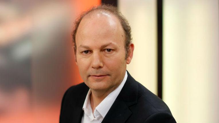 Affaire Al Dura : La Cour de Cassation annule la condamnation de Clément Weill-Raynal
