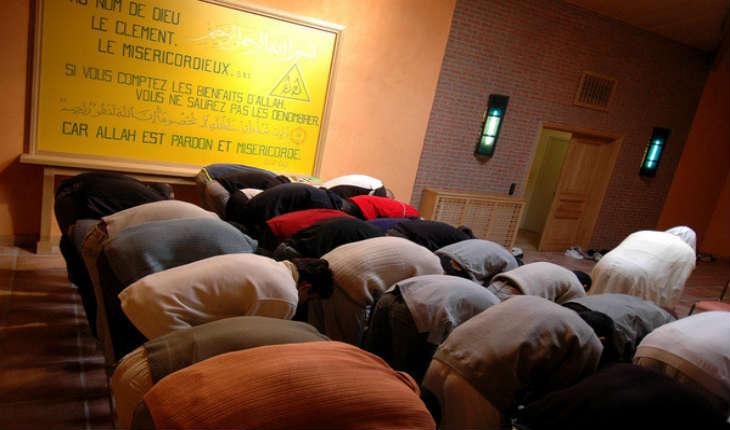 Sanabil, une association musulmane d'aide aux détenues, jugée proche de l'islam radical, bientôt interdite