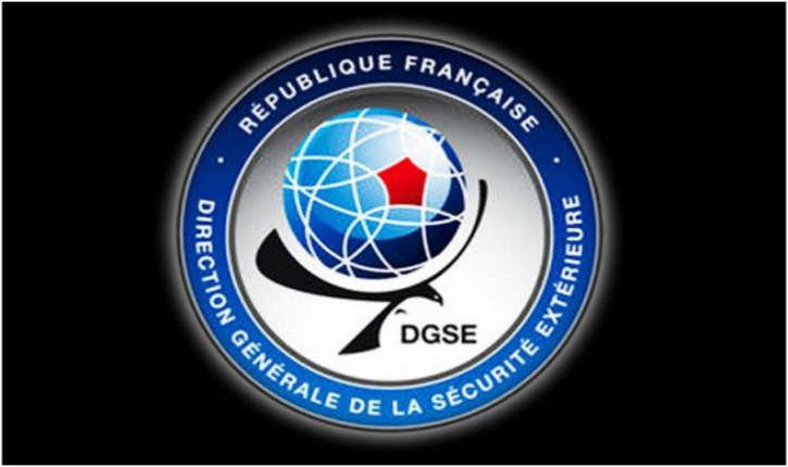 Procès ultrasensible à huis clos de deux ex-agents secrets français de la DGSE soupçonnés de trahison au profit de la Chine