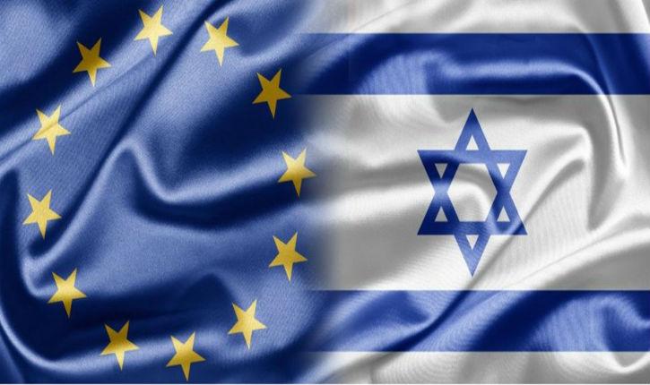 [Entretien exclusif] La vision géopolitique d'un identitaire européen