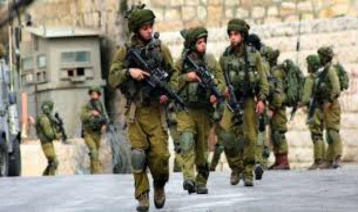 Beer Sheva : le Shin bet, déjoue une attaque terroriste ciblant une salle de mariages et le kidnapping d'un soldat de Tsahal
