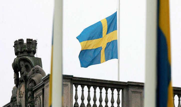 La Suède veut offrir un permis de conduire et des subventions de logement pour les combattants de l'Etat islamique