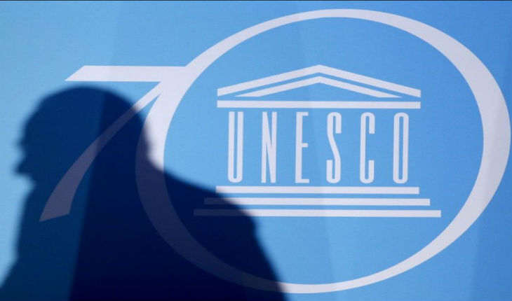 Jérusalem : quand la France piétine le judaïsme et le christianisme à l'Unesco