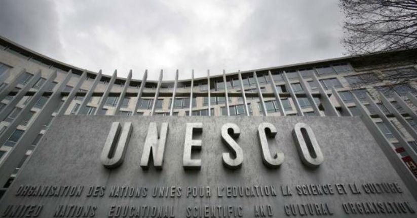 Usurper l'identité juive, un délit que l'Unesco encourage vivement