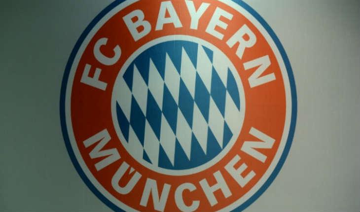 Le Bayern Munich veut faire la lumière sur son passé nazi