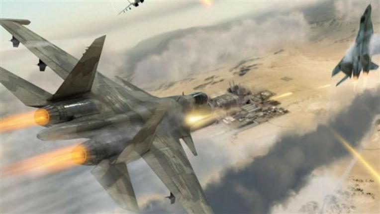 La Russie met en garde les Etats-Unis contre des frappes qui viseraient l'armée syrienne