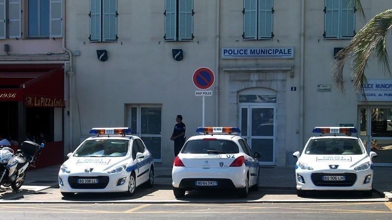 Cannes : un employé municipal arrêté après avoir publié des tutoriels sur la fabrication de bombes