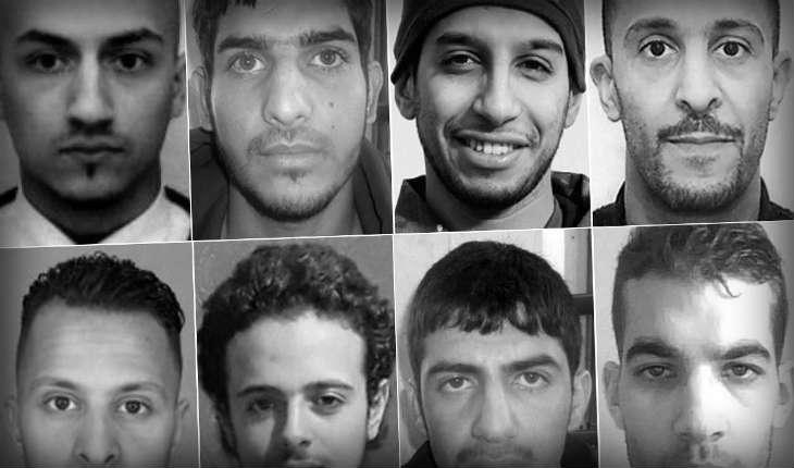 Le nombre de musulmans radicalisés a augmenté de 60% en moins de 2 ans en France