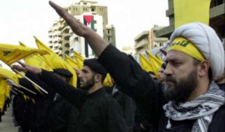 Les USA sanctionnent des personnes ayant aidé le mouvement terroriste le Hezbollah