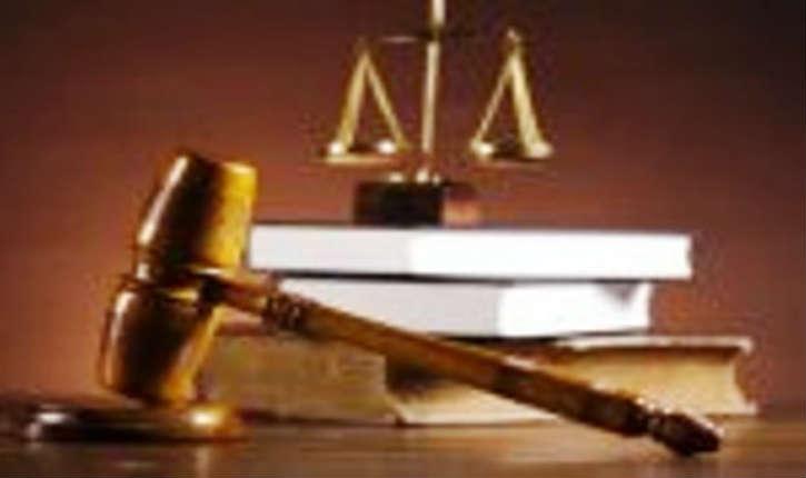 François Hollande a dénoncé la «lâcheté» des juges et des procureurs, indignation parmi les magistrats