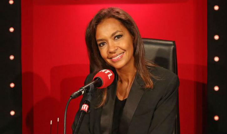 [Vidéo] Karine Le Marchand : « le rôle des journalistes, c'est l'impartialité, et normalement on ne doit pas savoir pour qui ils votent»