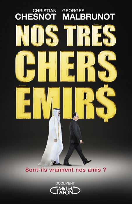 nos-tres-chers-emirs