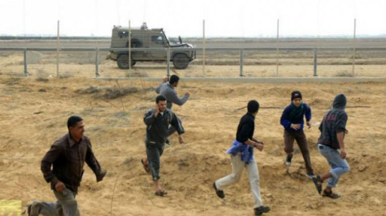 Désinformation palestinienne: Tsahal dément que des soldats israéliens «aient tué un garçon de 10 ans à Gaza»