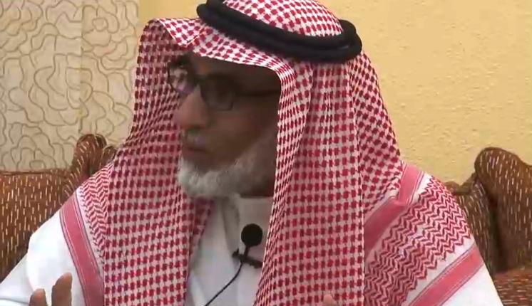 Un prédicateur saoudien : «Les Juifs sont comme un cancer. Malheur au monde et aux Juifs eux-mêmes s'ils deviennent forts»