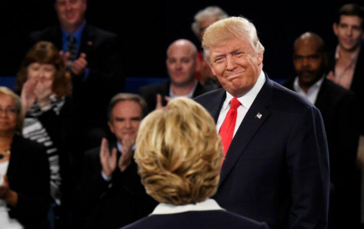 Élection US : résultat certifié, Trump a bien gagné plus de voix que Clinton dans les États décisifs