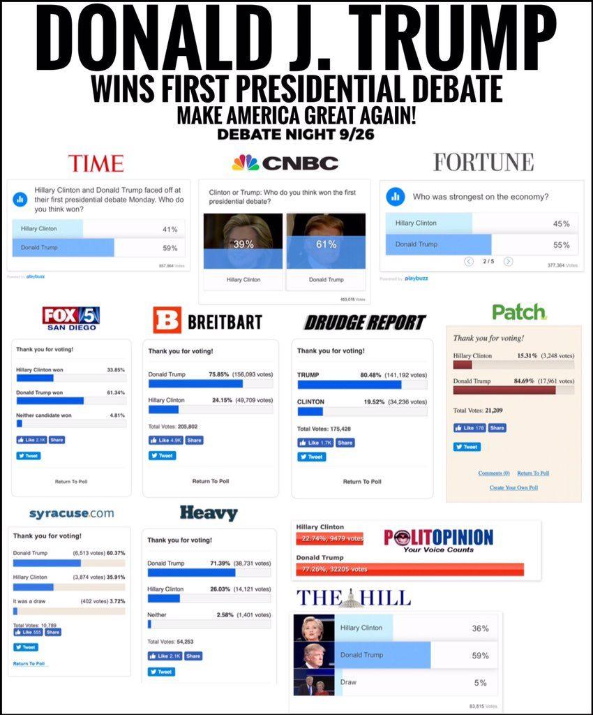 trump-1rst-debat