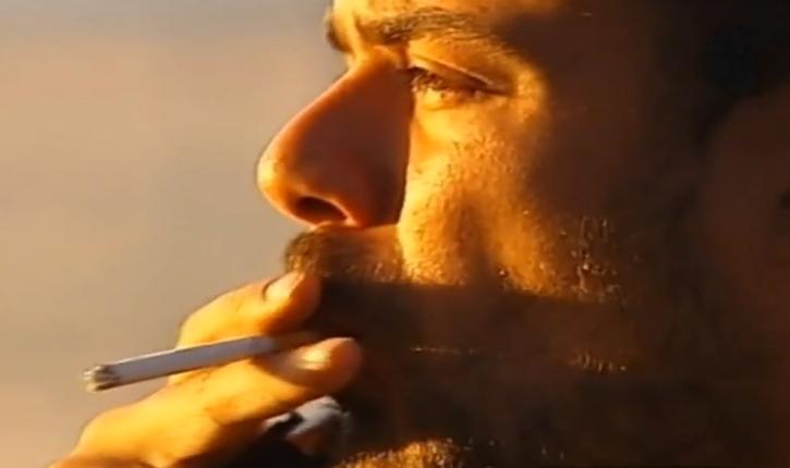 [Vidéo] Ulcan donne 48h à Soral pour fermer son site avant le grand déballage