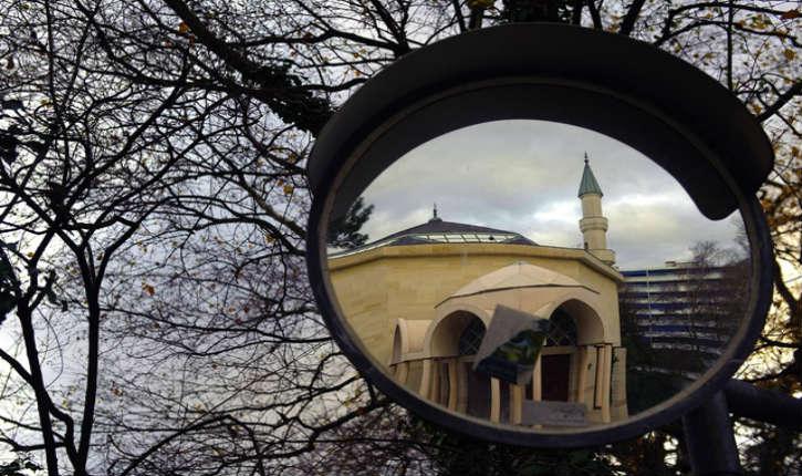 Suisse : au moins 30 mosquées seraient sous influence wahhabite