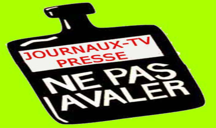 Conflit israélo-palestinien : Le CSA recadre France Inter. Trop de désinformation indigne du service public !